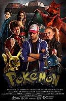 Pokémon Apokélypse (2010)