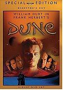 Frank Herbert's Dune (Three-Disc Director's Cut)