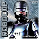 RoboCop Original Motion Picture Soundtrack