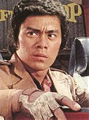 Kenji Ohba
