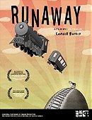 Runaway (2009)
