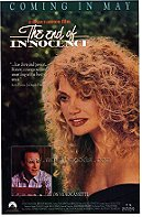 The End of Innocence                                  (1990)