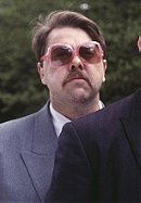 Andrew Livingston