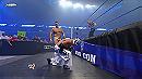 Alberto Del Rio vs. Rey Mysterio (WWE, 08/20/10)