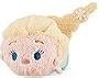Frozen Tsum Tsum Mini: Elsa