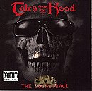 Tales From The Hood: The Soundtrack