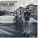 Hungry Heart (Single)