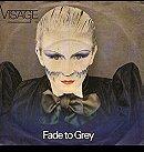 Fade to Grey-Visage (1980)