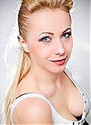Aya Anna Stefanowicz