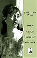 Them - Joyce Carol Oates