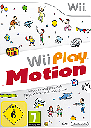 Nintendo Wii Play Game Only
