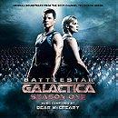 Battlestar Galactica: Season One Original Soundtrack