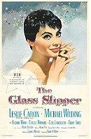 The Glass Slipper                                  (1955)