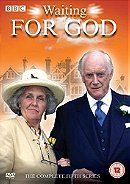 Waiting for God: The Complete Fifth Series