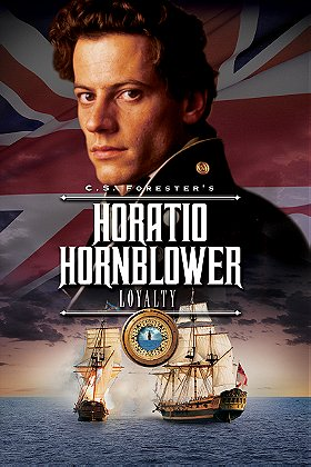 Horatio Hornblower: Loyalty