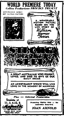 Strong Is the Seed (1949)