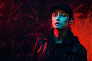 Kurylenko bilder olga Olga Kurylenko