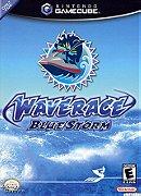 Wave Race: BlueStorm