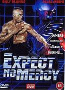 Expect No Mercy                                  (1995)