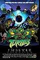 Teenage Mutant Ninja Turtles: Turtles Forever