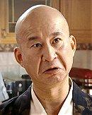 Mr. Hokkasawa