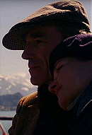 Phantom Thread: For the Hungry Boy (Deleted Scenes)