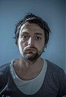 Alexander Gronsky (Photographer)