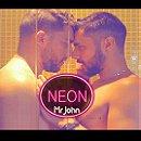 Mr John - Neon