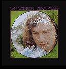 Sweet Thing-Van Morrison (1968)