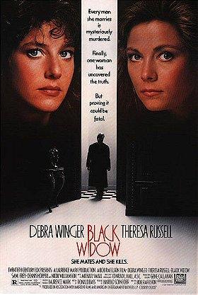 Black Widow (1987)