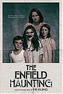 The Enfield Haunting (2015)