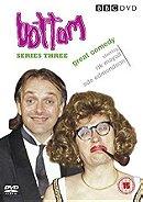 Bottom - Series 3