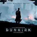 Dunkirk: Original Motion Picture Soundtrack