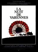 That Night in Varennes