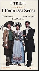 I promessi sposi                                  (1990- )