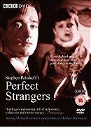Perfect Strangers                                  (2001- )
