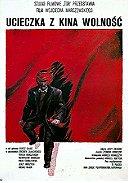 Escape from 'Liberty' Cinema