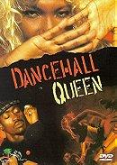 Dancehall Queen (1997)