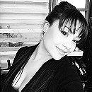 Rania Gabsi