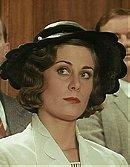 Pauline Stoker