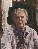Lady Lavender Southwick