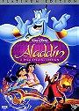 Aladdin   [Region 1] [US Import] [NTSC]