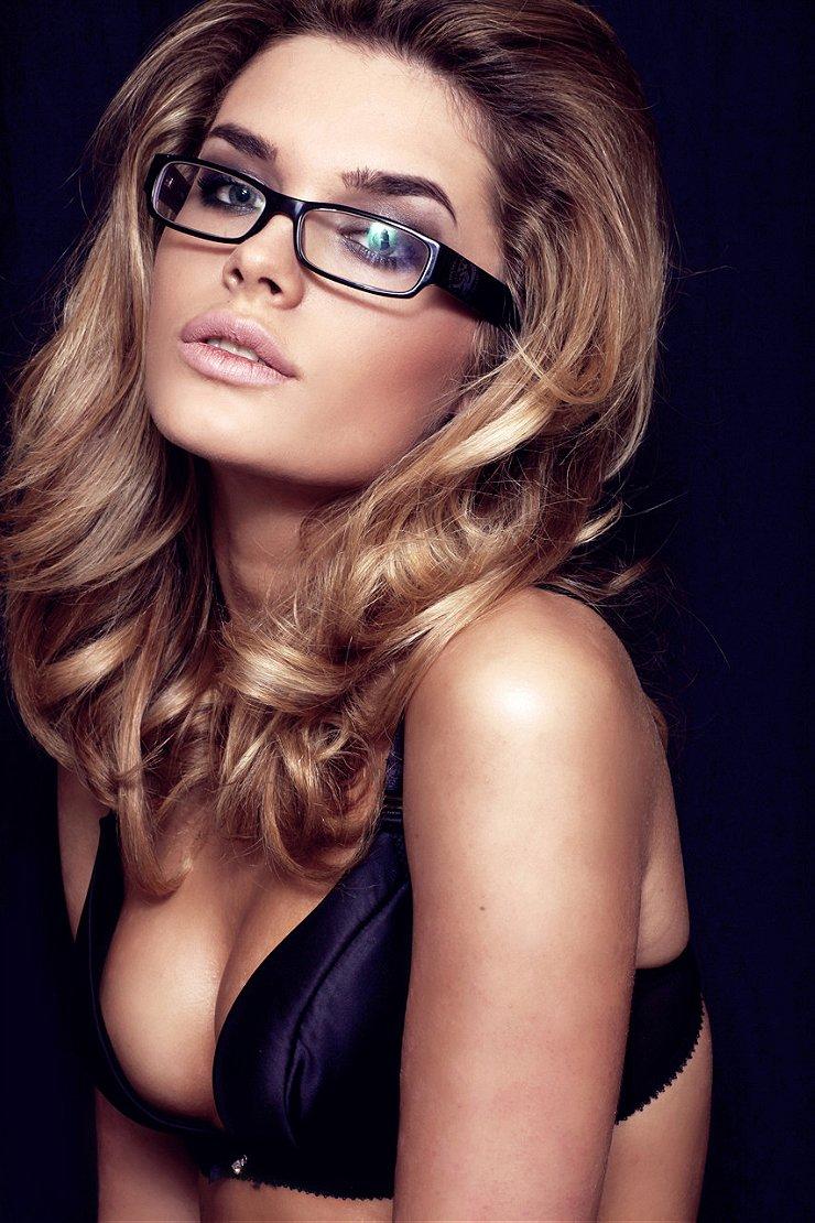 Chloe Lloyd