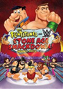 The Flintstones  WWE: Stone Age Smackdown