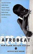 Afrobeat: 1
