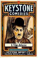 A Film Johnnie