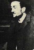 Lucien Metivet