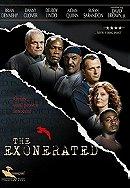 The Exonerated                                  (2005)