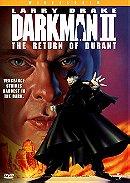 Darkman II: The Return of Durant (1994)