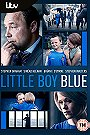 Little Boy Blue                                  (2017-2017)